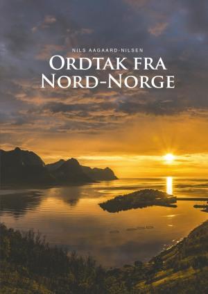 Ordtak fra Nord-Norge
