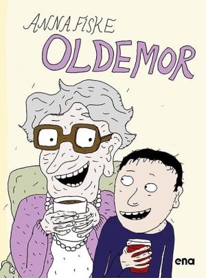 Oldemor