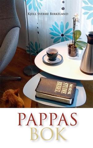 Pappas bok