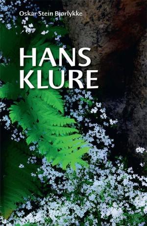 Hans Klure