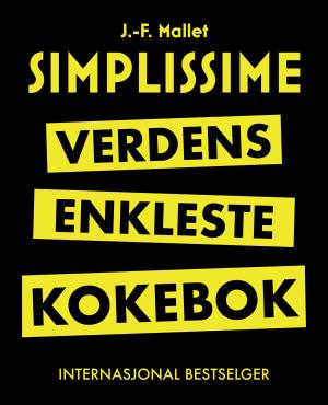 Simplissime