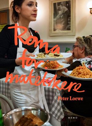 Roma for matelskere