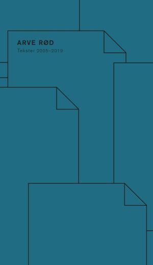 Tekster 2005-2019