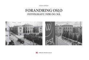 Forandring Oslo