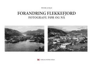 Forandring Flekkefjord