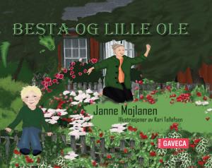 Besta og lille Ole
