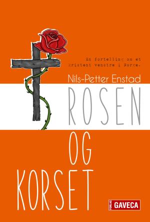 Rosen og korset