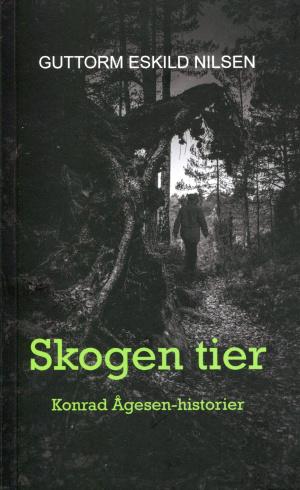 Skogen tier