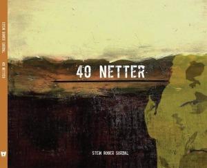 40 netter