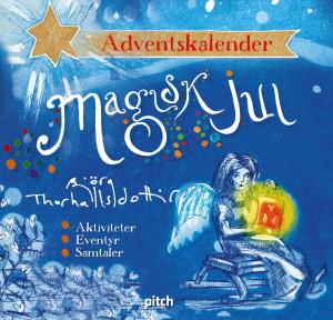 Magisk jul