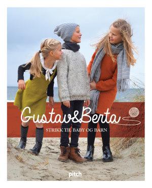 Gustav & Berta