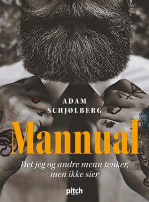 Mannual
