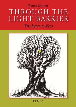 Through the light barrier