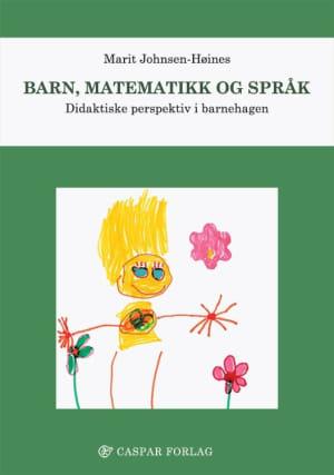 Barn, matematikk og språk