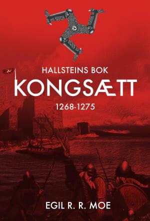 Kongsætt 1268-1275