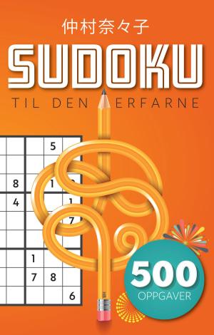 Sudoku til den erfarne