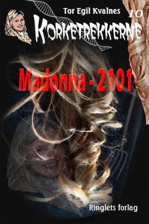 Madonna - 2101