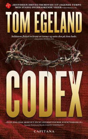 Codex