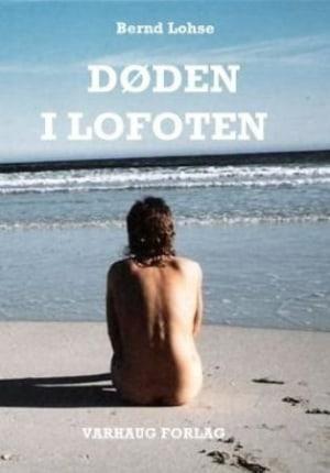 Døden i Lofoten