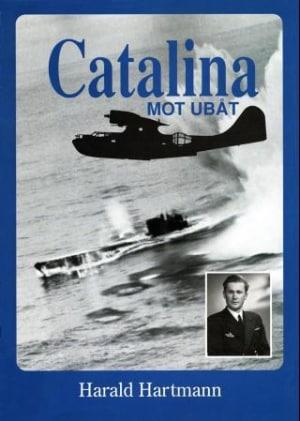 Catalina mot ubåt