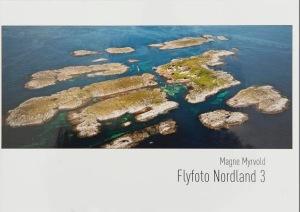 Flyfoto Nordland 3