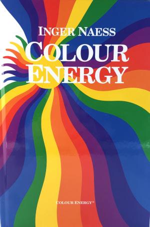 Farve-energi
