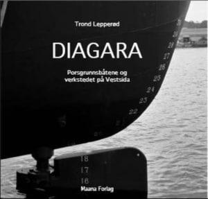 Diagara