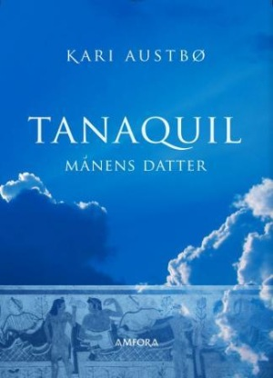 Tanaquil