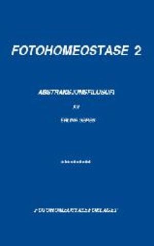 Fotohomeostase 2