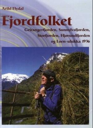 Fjordfolket