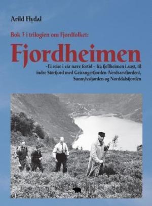Fjordheimen
