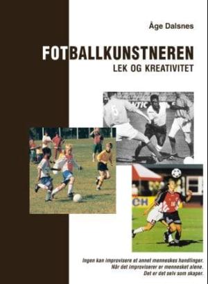 Fotballkunstneren