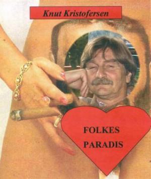 Folkes paradis