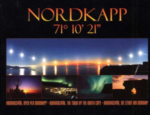 eb3cce945 Find nordkapp dunjakke. Shop every store on the internet via PricePi.com