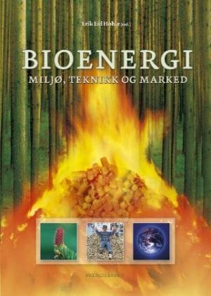 Bioenergi
