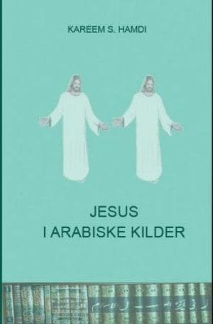 Jesus i arabiske kilder