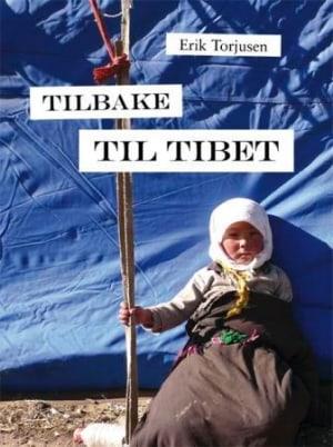 Tilbake til Tibet