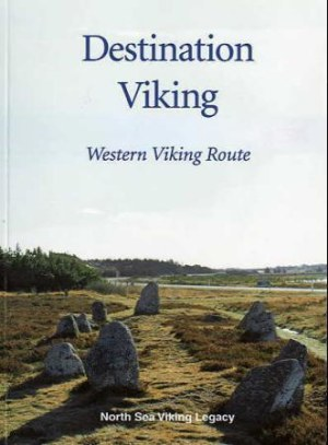 Destination viking
