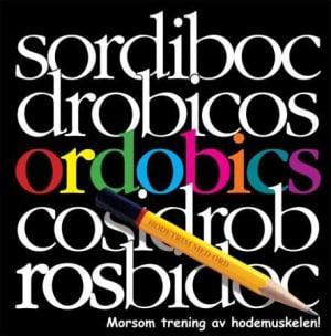 Ordobics
