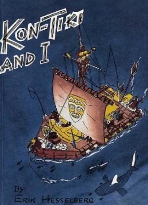 Kon-Tiki and I