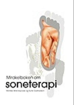 Mirakelboken om soneterapi