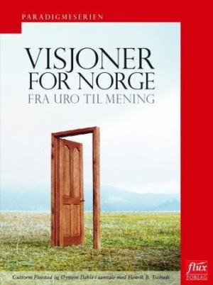 Visjoner for Norge