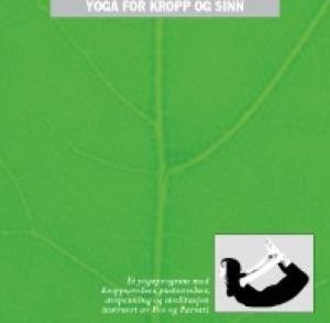 Yoga for kropp og sinn