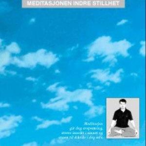 Meditasjonen Indre stillhet
