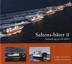 Saltens-båter II