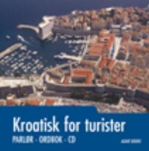 Kroatisk for turister