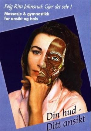 Din hud, ditt ansikt