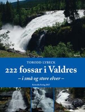 222 fossar i Valdres