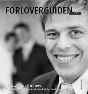 Forloverguiden for menn