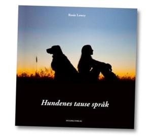 Hundenes tause språk